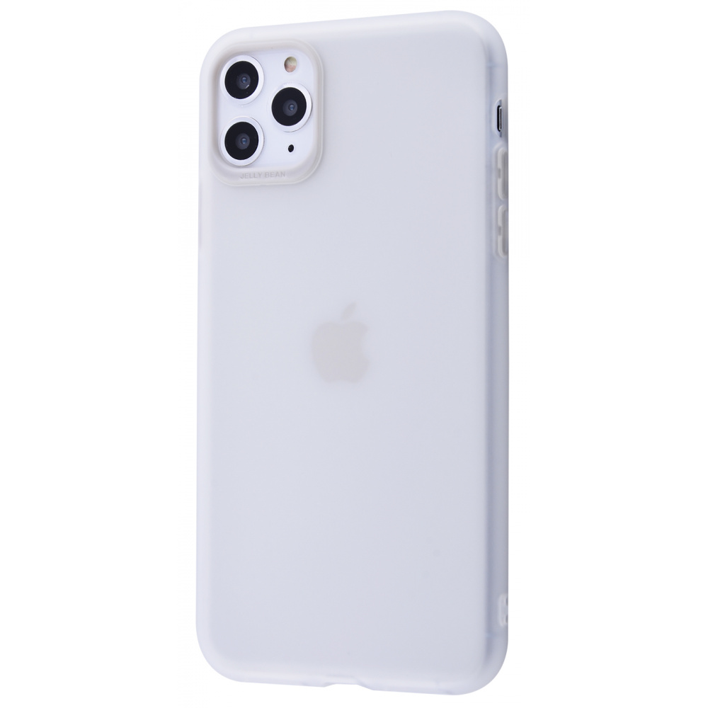 Switch Easy Colors Case (TPU) iPhone 11 Pro - фото 4