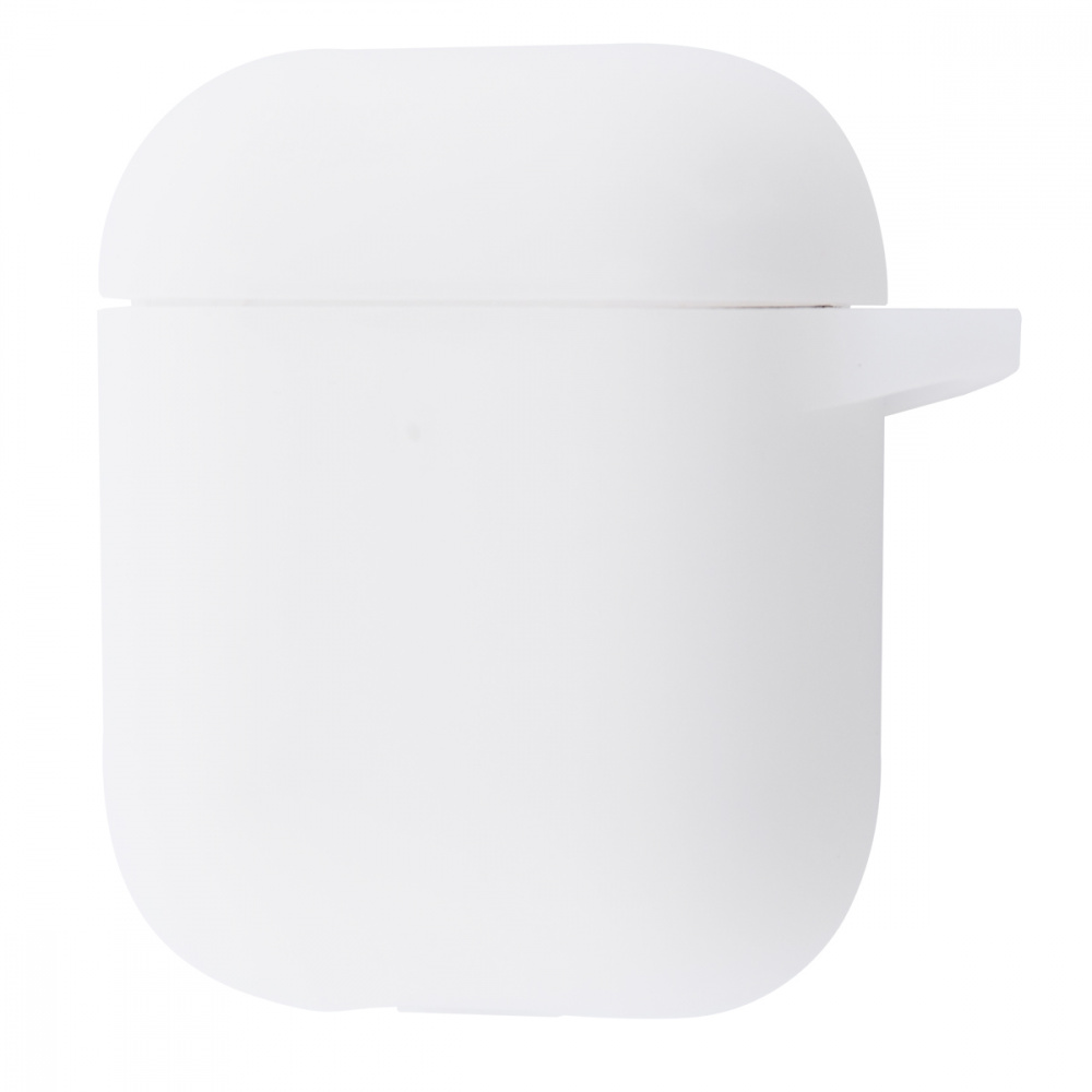 Silicone Case New for AirPods 1/2 - фото 12